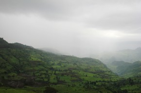 Impressions: Ethiopia