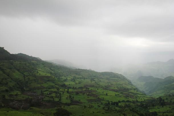 Ethiopia 231