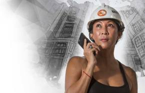 Women In Business:Cambodia