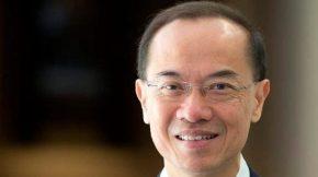 George Yeo: ASEAN