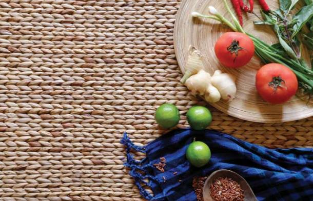 organic-locally-grown-and-sustainable-food-f