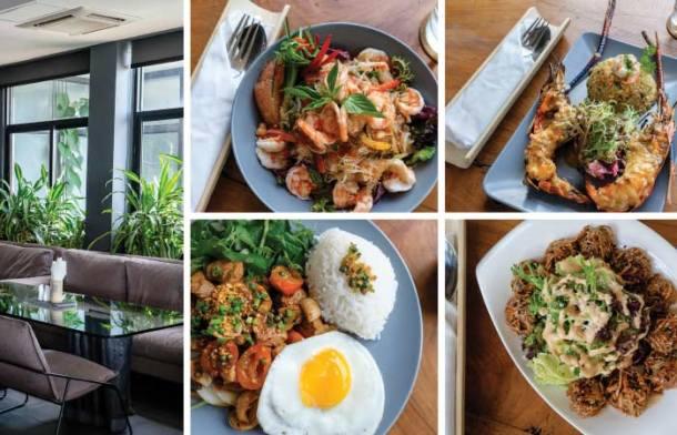 vehaa-rooftop-restaurant-phnom-penh